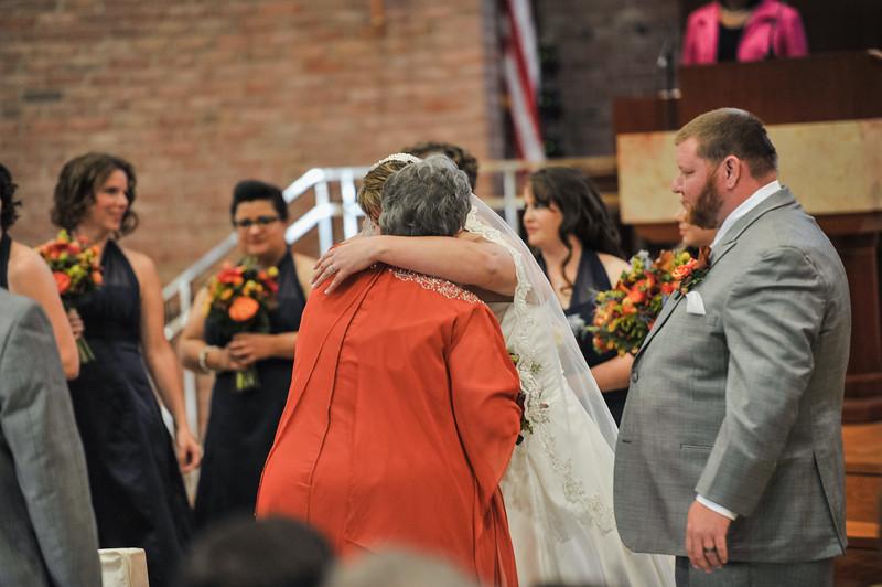 ceremony-074