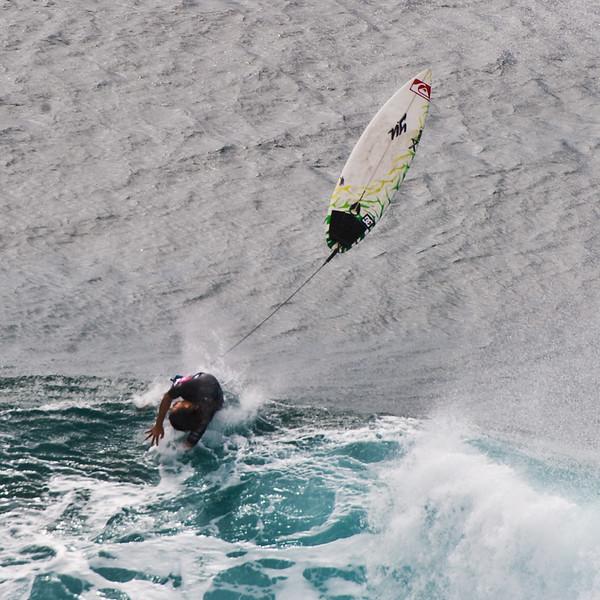 Surfing(_DSC3837).jpg