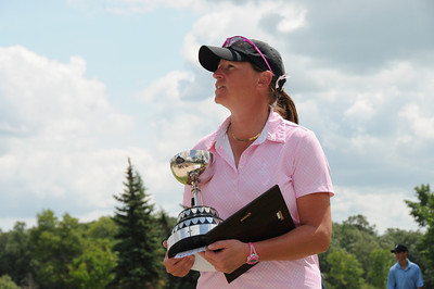 2013 Women's Senior Championship