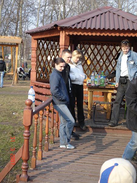 2007-03-31-vwGolfClub-Kuskovo-19.JPG