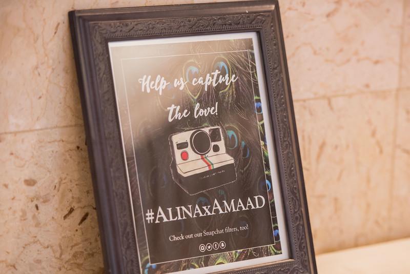 160805 - Alina & Amand-1044.jpg
