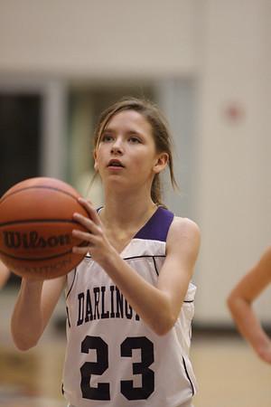DMS Basketball FUN 1-24-2008