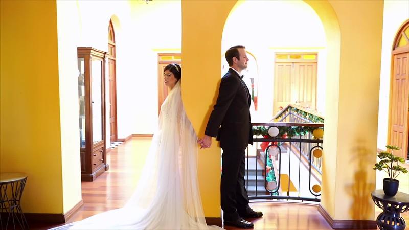 wedding Eleni Martinez