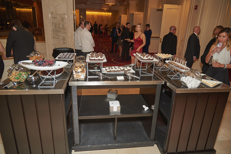 New Years Eve Soiree 2017 at JW Marriott Chicago (2).jpg