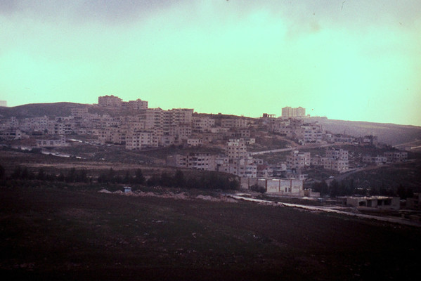 1987_01 Israel