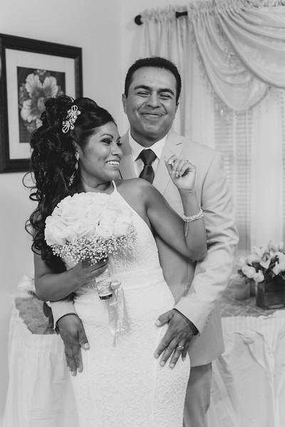 Michael y Floridel - Boda Intima Bronx-81.jpg