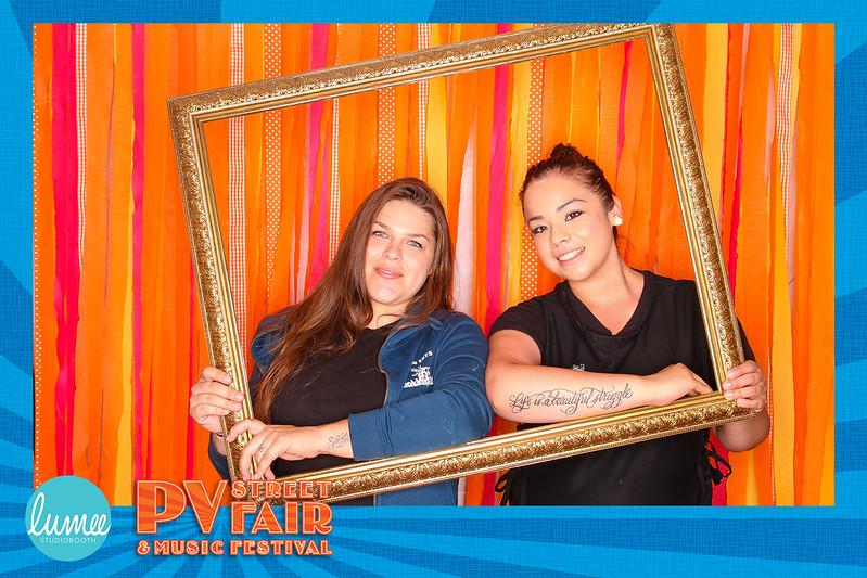 PV Street Fair-683.jpg