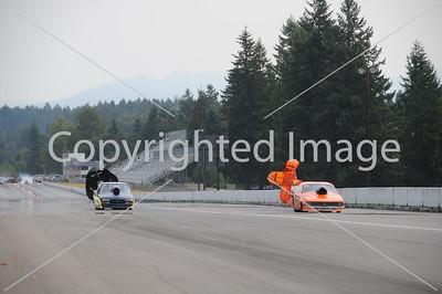 NHRA Division 6 - Saturday At Pacific Raceways - Aug 22, 2015