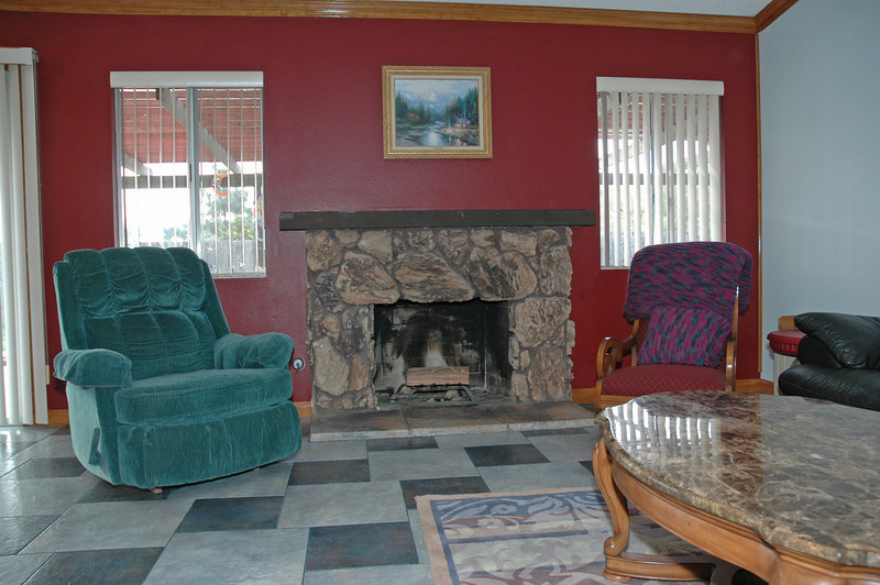 williams fireplace closeup.jpg