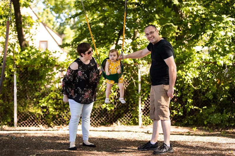 Nancy-FamilyCakeSmash_0002.jpg