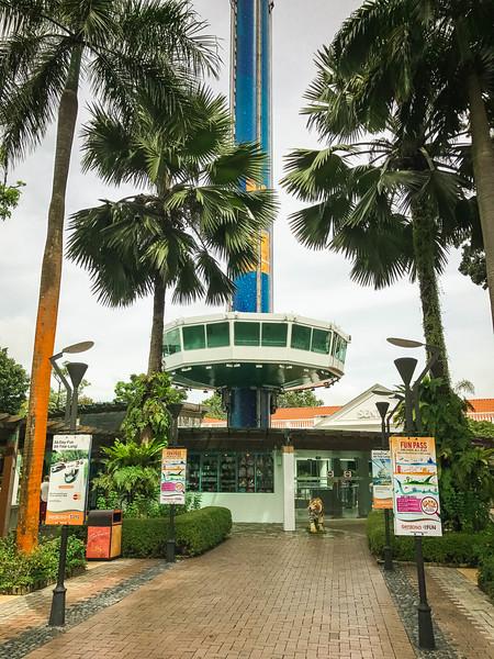 Singapore-168.jpg
