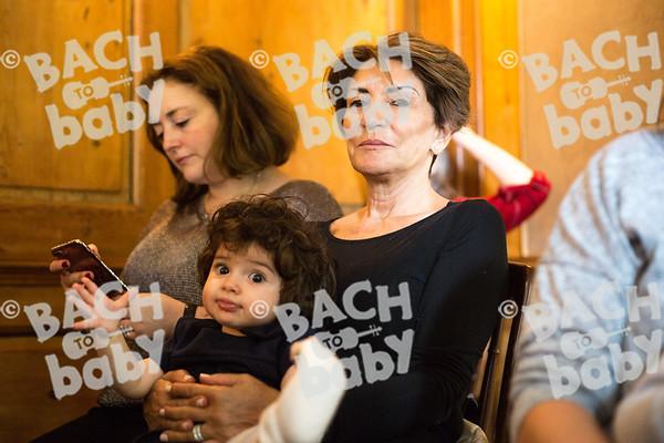 Bach to Baby 2017_Helen Cooper_Hampstead Burgh House_2017-09-20-9.jpg