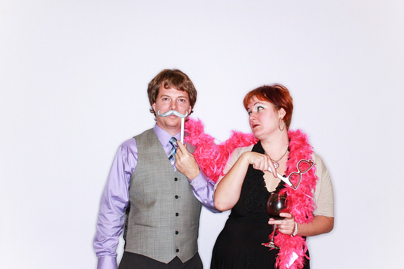 Russell And Anne Tie The Knot At DU-Photo Booth Rental-SocialLightPhoto.com-70.jpg