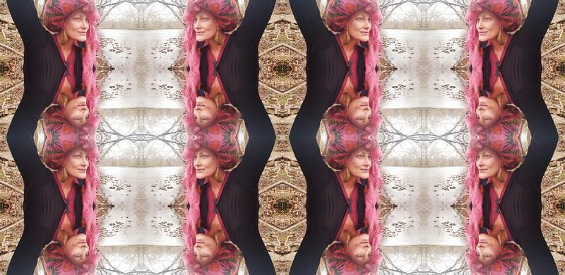 10268_mirror.jpg