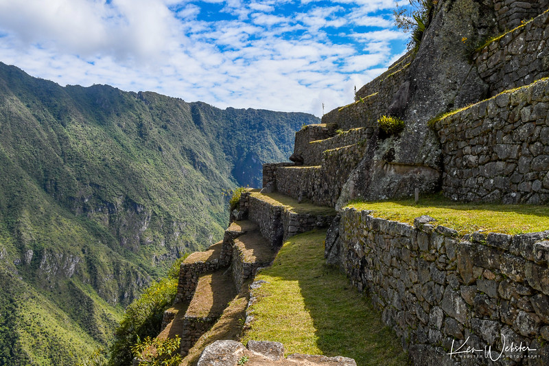 2018 Machu Picchu-24.jpg