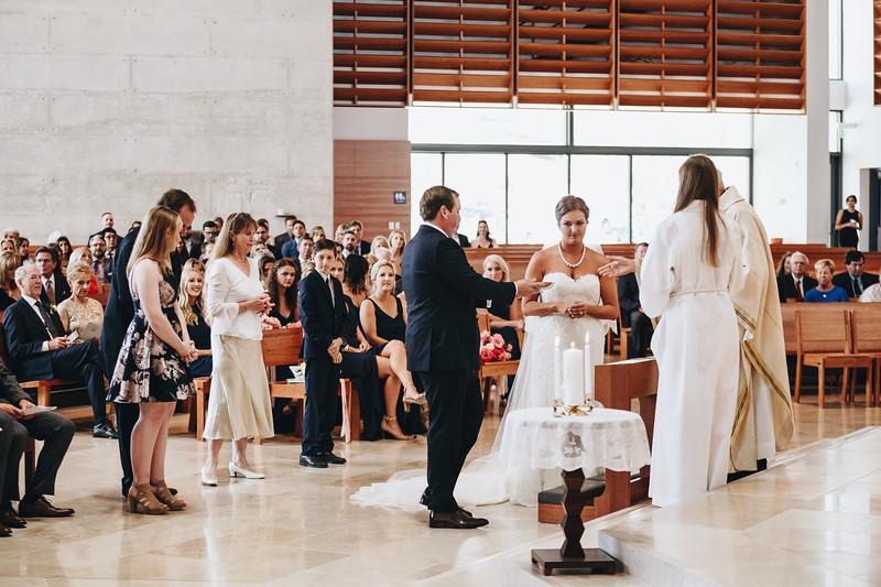 Zieman Wedding (248 of 635).jpg