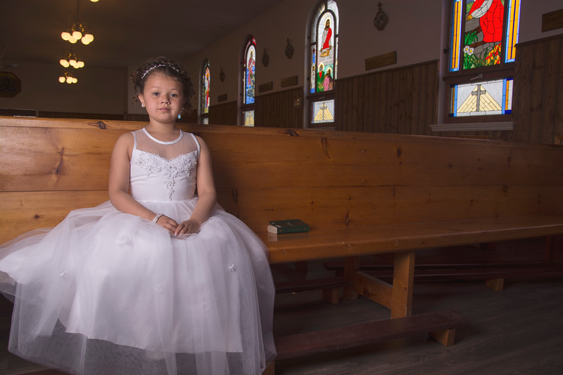 First Communion (326).jpg