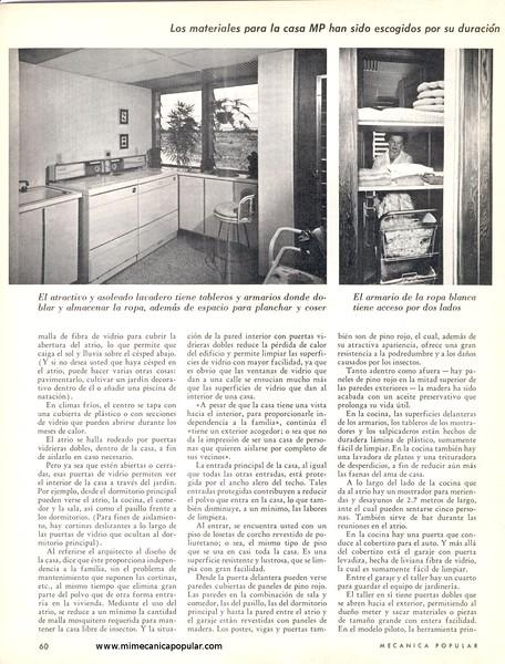 la_casa_mp_diciembre_1962-05g.jpg