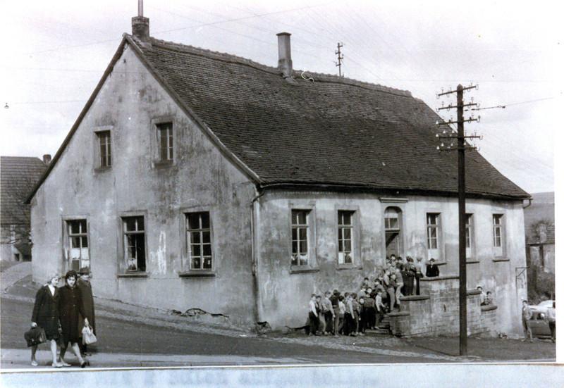 Untere Alte Schule (6).jpg