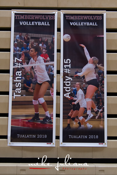 20181018-Tualatin Volleyball vs Canby-0325.jpg