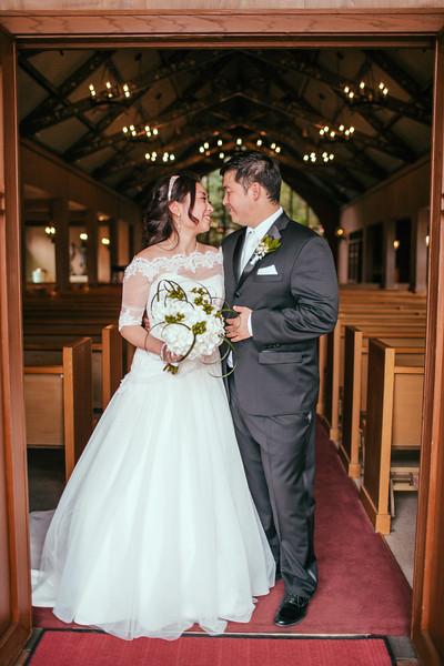 2016-08-27_ROEDER_DidiJohn_Wedding_CARD2_0221.jpg