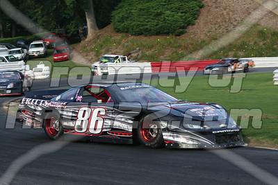 7-14-2012 Bowman Gray