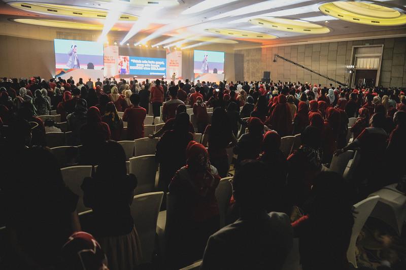 Prudential Agency Kick Off 2020 highlight - Bandung 0056.jpg
