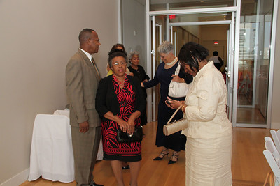 9th Annual The Maya Angelou Women Who Leads Dinner @ The Mint Musuem 6-24-11 by Fred Braziel