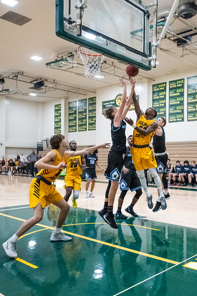 Basketball-Men-11-07-2019-4445.jpg