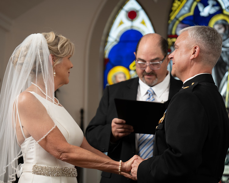 Mike and Gena Wedding 5-5-19-203.jpg