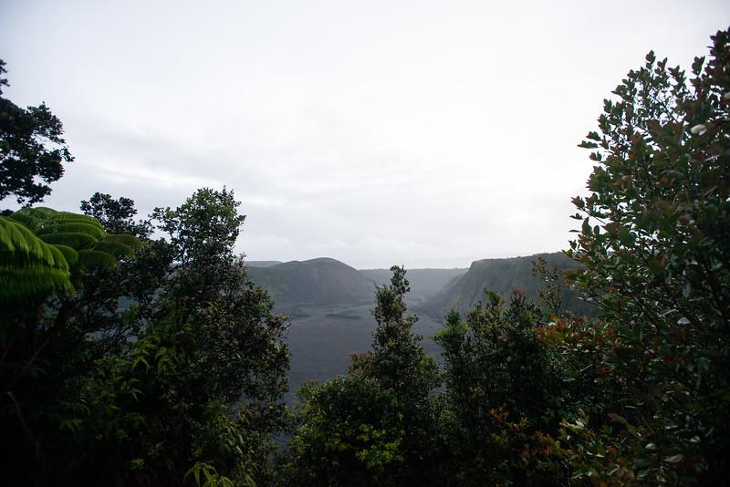 Hawaii2019-464.jpg