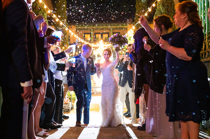 TylerandSarah_Wedding-1455.jpg