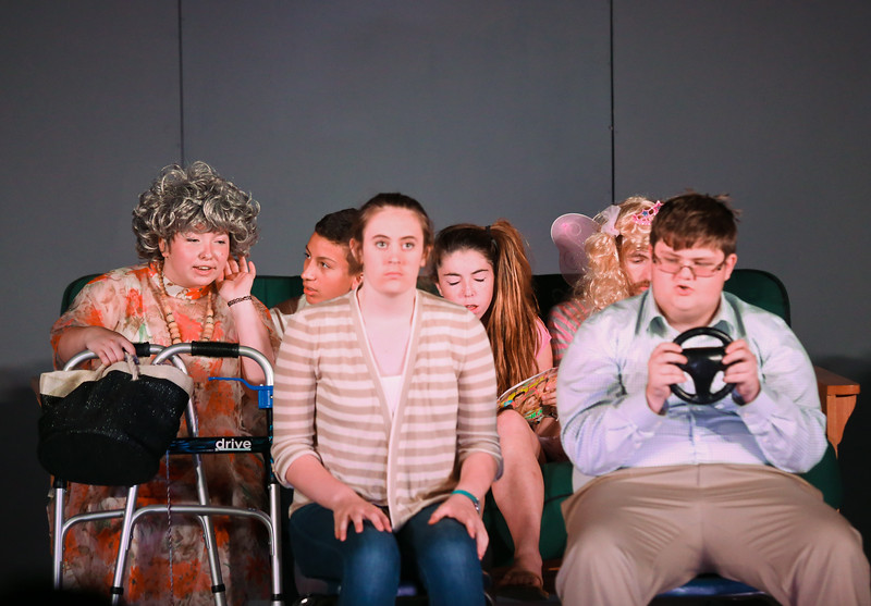 11-4-16 Evening of Comedy at SLMS-1883.jpg