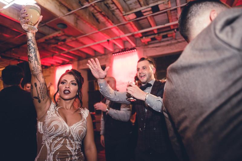Art Factory Paterson NYC Wedding - Requiem Images 1474.jpg