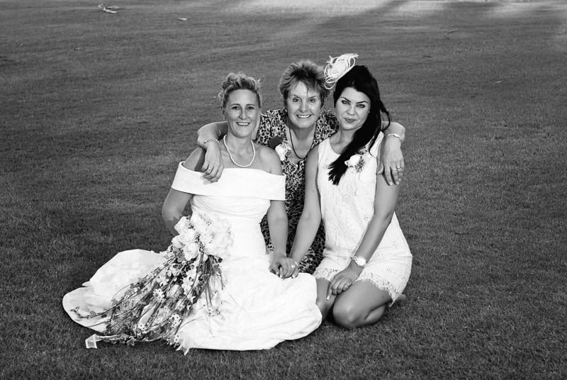 Wedding_0788a.jpg