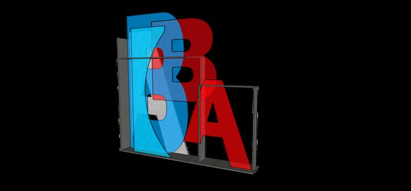 BA Set Design