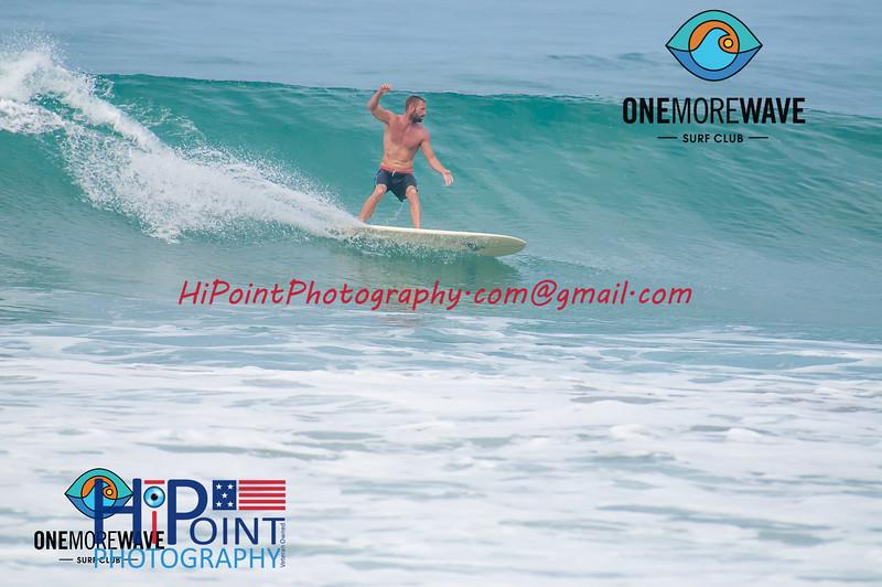HiPointPhotography-6916.jpg