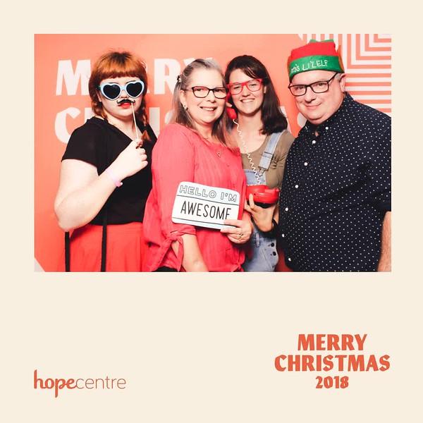 181209_175711_GAU22207_- Hope Centre Moreton.MP4