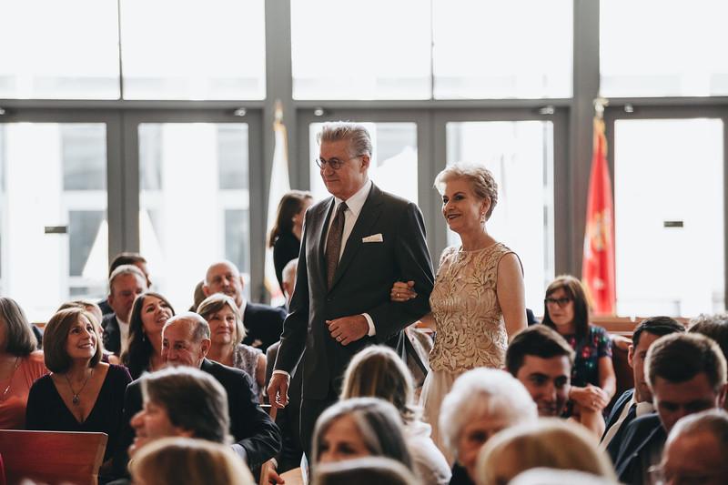 Zieman Wedding (138 of 635).jpg