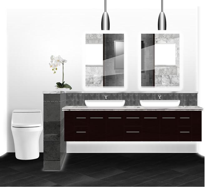 sink wall3.jpg