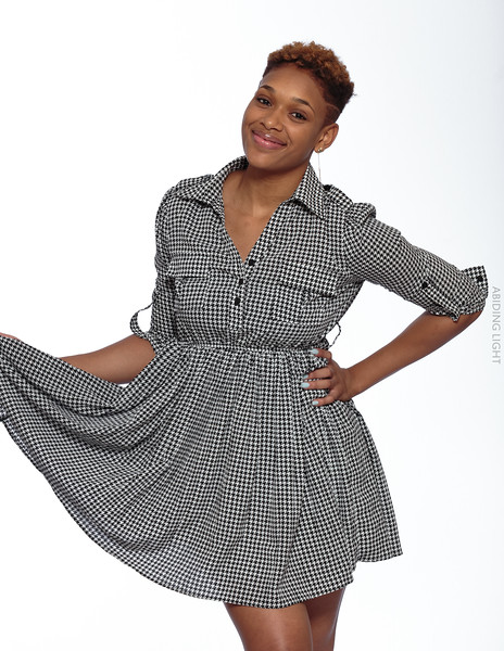 Short Gray Dress-23.jpg