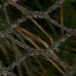 Sharp in the bottom right corner (7-14mm)