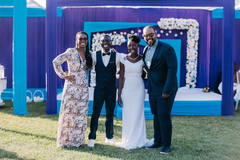 2019_06_24_Global_Malawi_ASJ_D05_Wedding-40.jpg