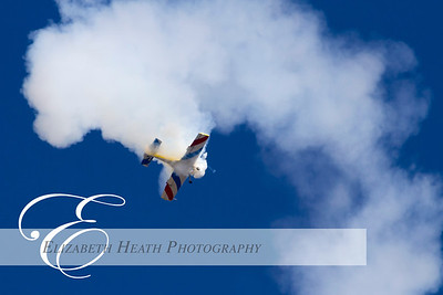 Cable Air Show 2013