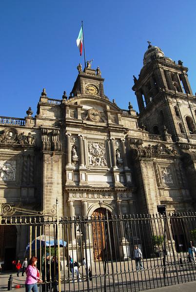 Mexico City 12-5 (23).JPG