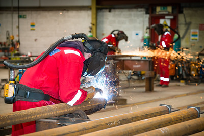161028 -Mackay Steelwork & Cladding