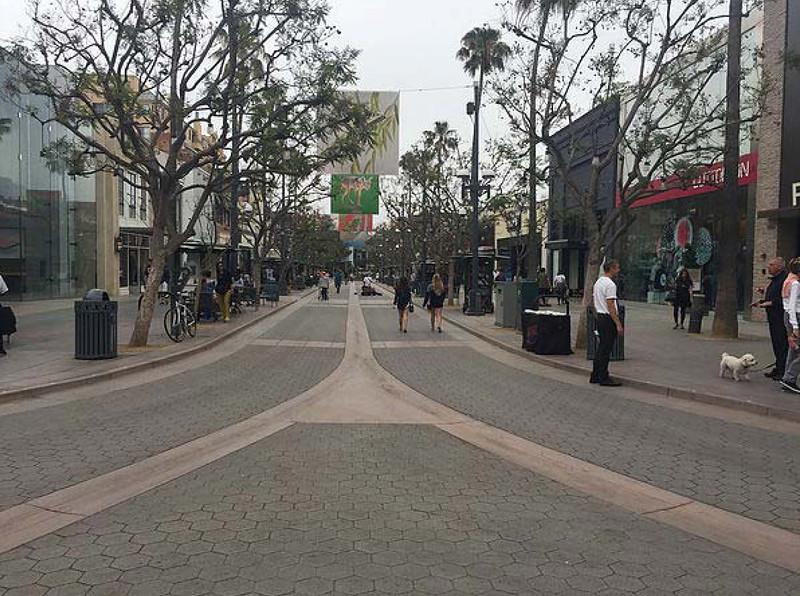 Santa Monica-Melissa-10.jpg