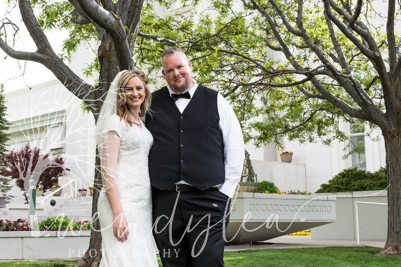 wlc  Krachel Wedding 217 2018.jpg