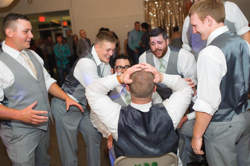Wheeles Wedding  8.5.2017 02894.jpg