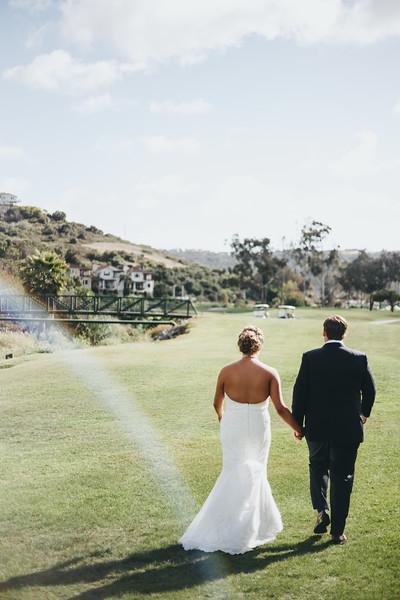 Zieman Wedding (478 of 635).jpg